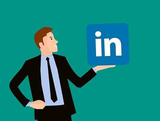 LinkedIn lança ferramenta de aconselhamento profissional