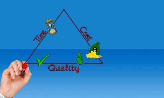 Como reduzir os custos e aumentar a eficiência nas empresas