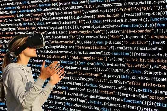 Inteligência artificial é tendência para treinamentos corporativos