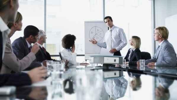 Qual é o momento certo para aderir ao downgrade profissional?