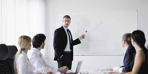 Comunicação empática moderniza a gestão de RH e aumenta a confiança