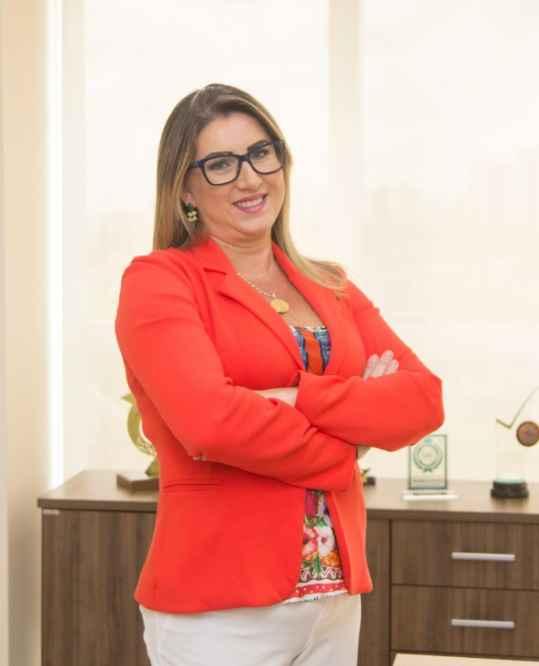 Empreendedoras enfrentam desafios no mundo dos negócios