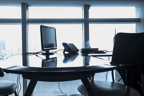 RH e os impactos financeiros do absenteísmo nas empresas