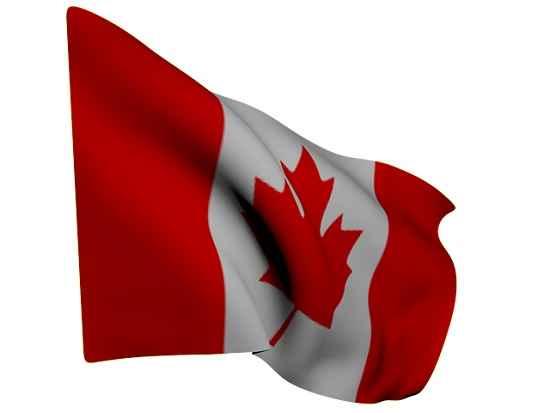 Empresas do Canadá recrutam profissionais na área de TI e Usinagem
