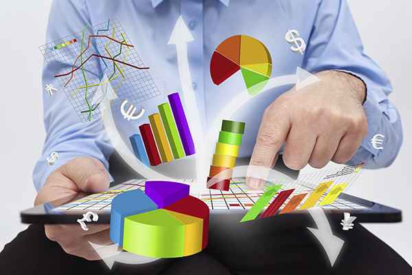 SAP Minds: Reinvente o RH para o futuro