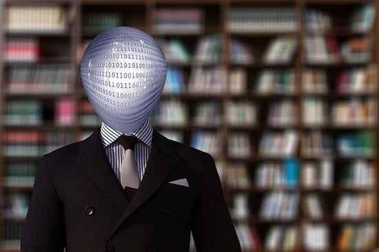 Photo of Qual executivo da empresa deve liderar a transformação digital?