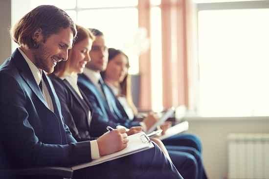 Congresso ABQV terá cursos para promoção da Qualidade de Vida