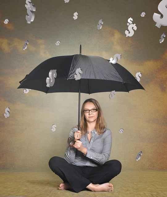 FGTS facilita renegociação de dívidas