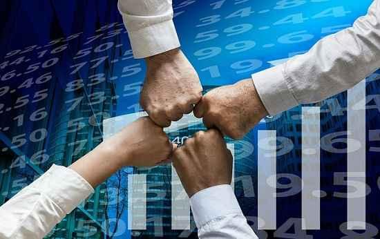 Como melhorar a relação entre gestor e colaborador
