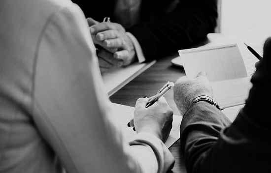 4 falhas de governança corporativa