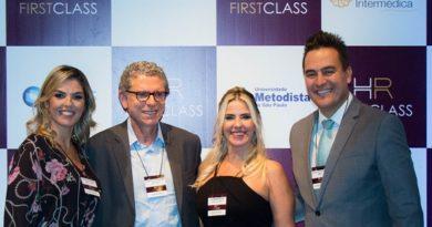 HR First Class reúne principais líderes de RH do ABC