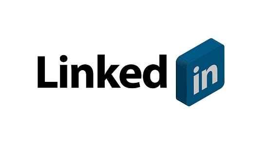 11 influencers de carreiras e gestão de pessoas para seguir no LinkedIn
