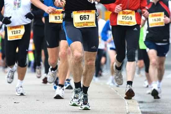 Treinamento: como a maratona de Miami se aplica no mundo corporativo