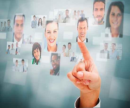 Qual é a importância do MBA para um profissional de Recursos Humanos?
