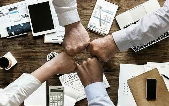 Como se preparar para fazer bons negócios?