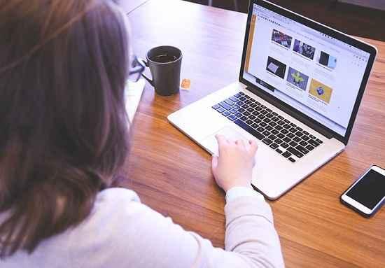 Photo of Aprendizado digital: construindo a carreira diariamente