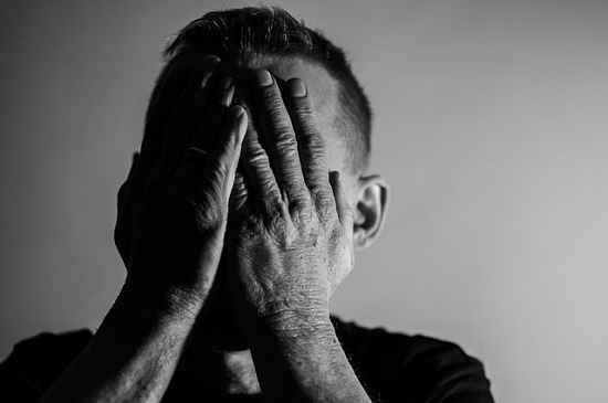 Transtornos mentais já afetam a maioria dos trabalhadores brasileiros