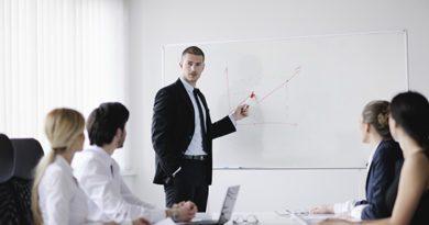 10 dicas para gestores de RH na adaptação ao eSocial