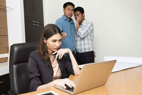 Assédio moral no trabalho é mais comum do que se imagina