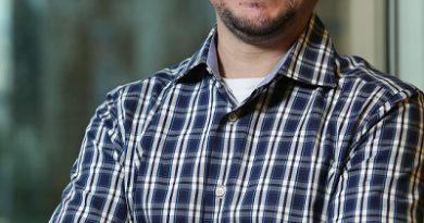 Francisco Pires assume é o novo COO da Novelis