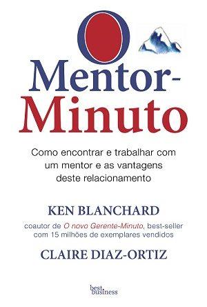 O papel dos mentores nas organizações