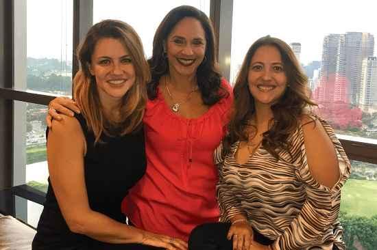 Grupo Cia de Talentos renova estrutura de liderança