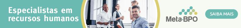 Felicidade, satisfação e desempenho no trabalho