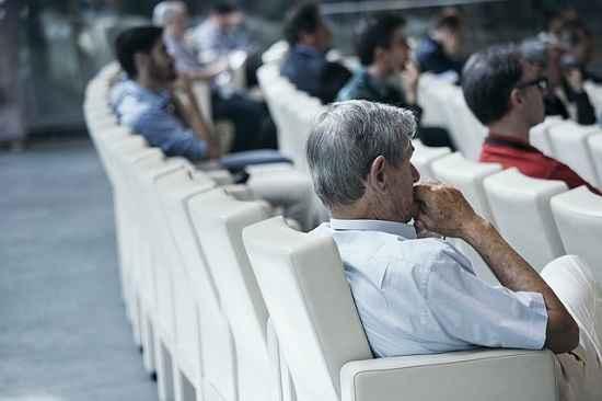 Congresso de RH debaterá tendências do setor