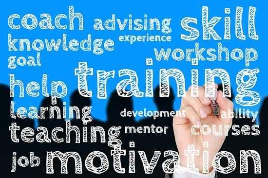 Photo of Como Tite nos ensina a sermos líderes melhores