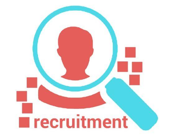 Recrutamento e seleção profissional: o que você precisa saber