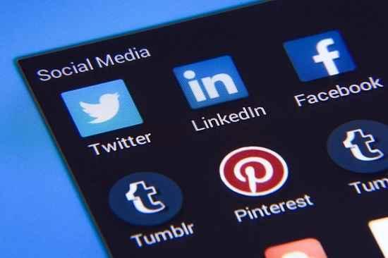 LinkedIn: 10 coisas que os headhunters querem ver no seu perfil
