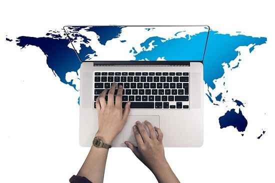 85% das empresas no mundo correm para se adequar ao GDPR