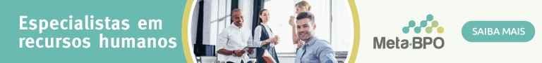 Sua empresa está preparada para as novas gerações?