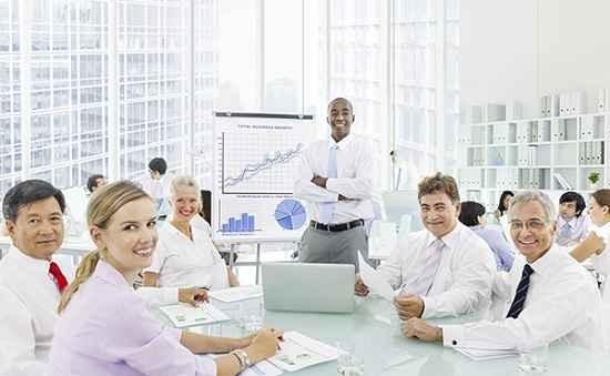 Encontre talentos para a sua empresa sem precisar gastar muito