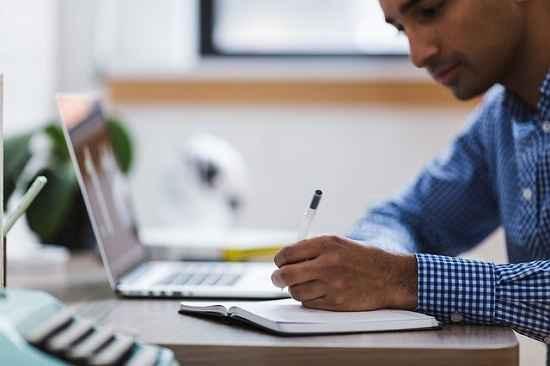 Os mitos do trabalho remoto