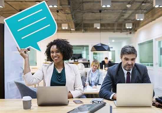 60% dos profissionais de RH pretendem inovar em processos seletivos