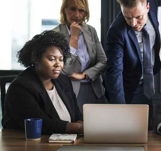 11 passos para otimizar a rotina nos processos de RH com o eSocial