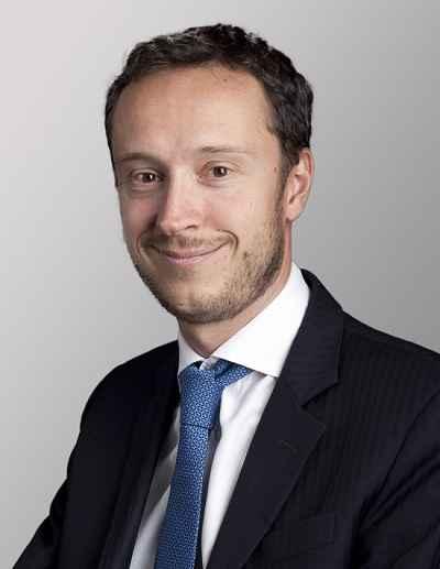 Photo of Edenred Brasil anuncia novo diretor