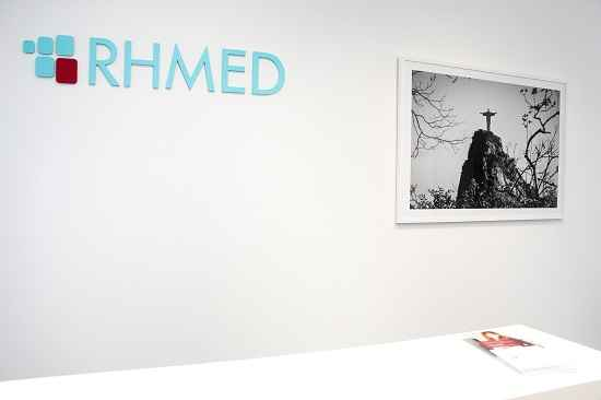 RHMED anuncia assinatura de acordo de compra da RH Vida