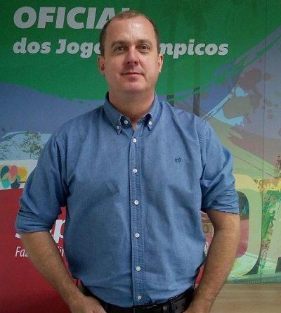 Sapore anuncia novo diretor de RH