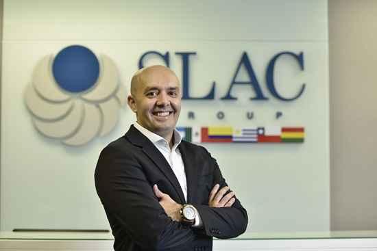 Photo of Gestão Tite: o que o mercado corporativo ainda precisa aprender