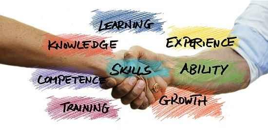 Você anda atrás de aprendizado ou de desempenho?