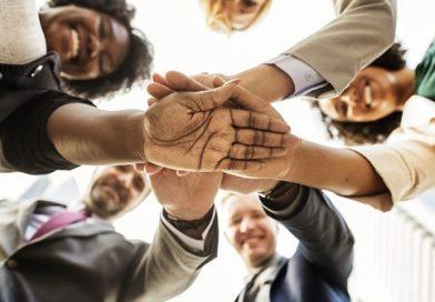 Capital humano: é a melhor forma para se tornar uma empresa inovadora