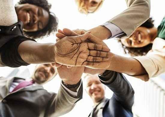 Photo of Capital humano: é a melhor forma para se tornar uma empresa inovadora