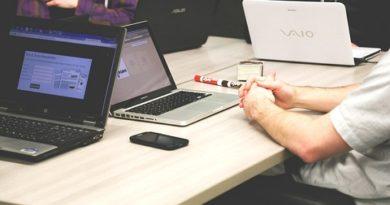 Cultura ágil favorece ações bem-sucedidas e melhora desempenho nos negócios