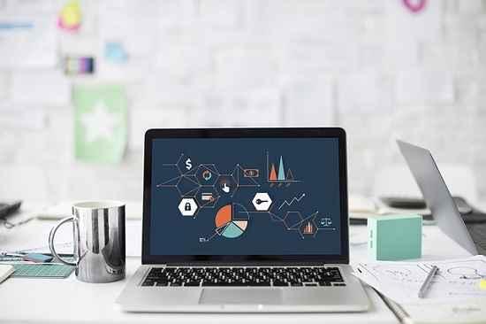 Como criar um ambiente de trabalho digital