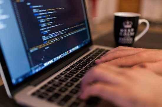 eSocial promove revolução digital no mercado de RH