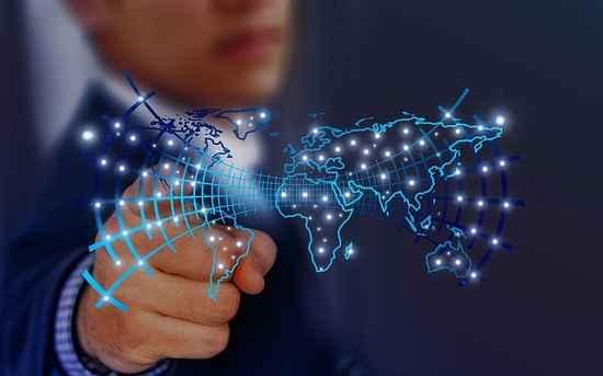 Inteligência artificial para profissionais de RH