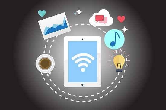 Mundo digital: como se preparar para interagir com o cliente?