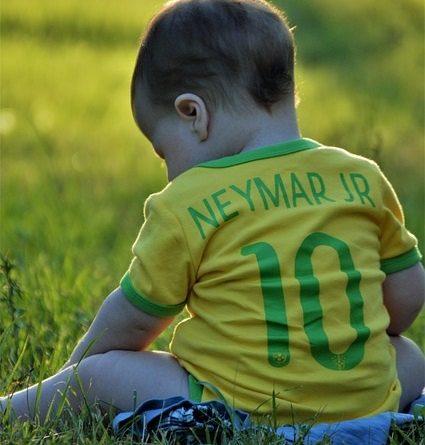 Neymar, Toni Kroos ou De Bruyne? Qual é o perfil de estagiário que sua empresa procura?